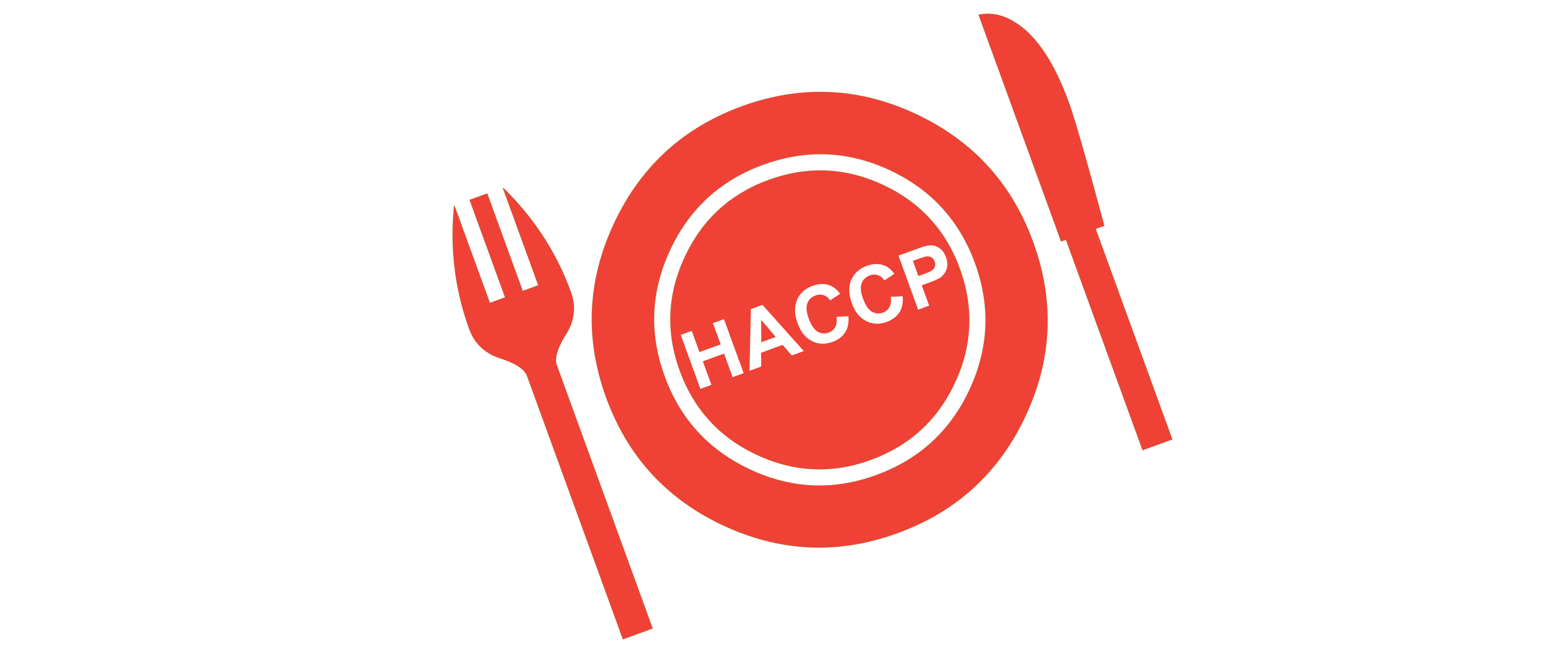BVC Expertise HACCP paysage